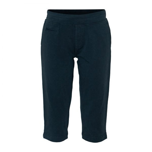 Harriet capri pants