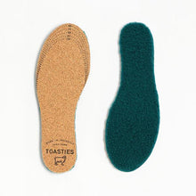 Insoles Adult