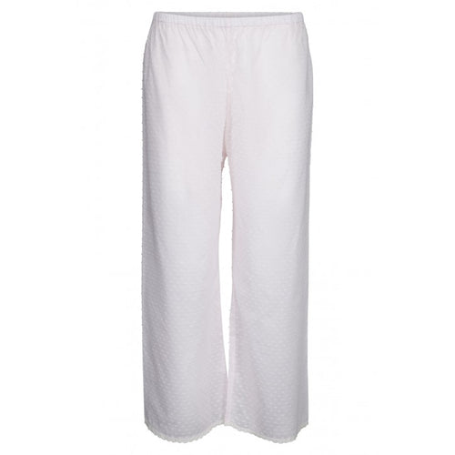 Mol pyjamas pants