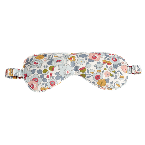 Liberty lavendel sleep mask