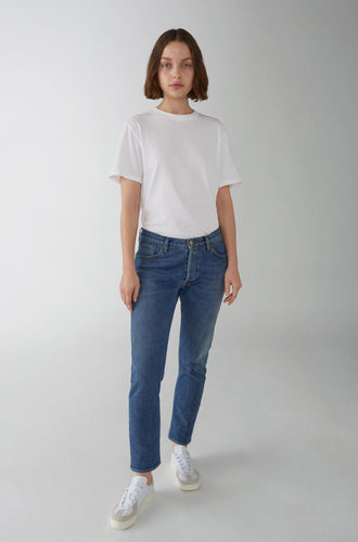 Boyfriend jeans 5 pocket
