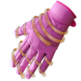 Copper Infused Gardening Gloves        Multiple Colors
