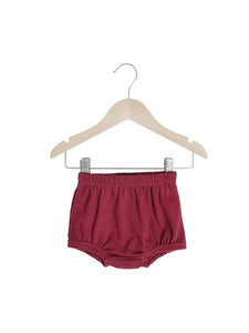 Modern Burlap - Organic Bloomers & Shorts *click for options*