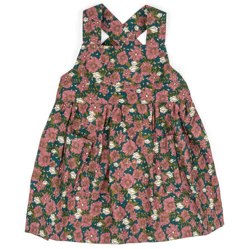 Pinafore Apron *click for options*