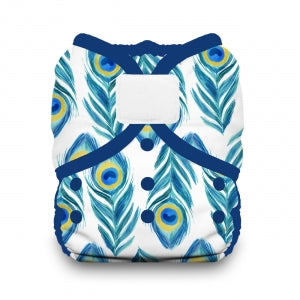Thirsties Duo Wrap Diaper *click for options*
