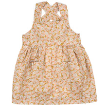 Load image into Gallery viewer, Pinafore Apron *click for options*