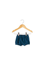 Load image into Gallery viewer, Modern Burlap - Organic Bloomers & Shorts *click for options*