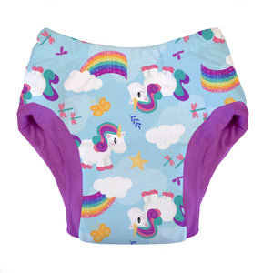 Thirsties Potty Training Pant *click for options*