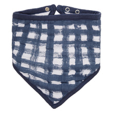 Load image into Gallery viewer, Classic Bandana Bib *click for options*