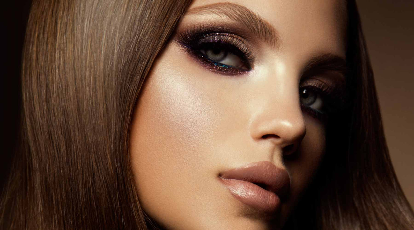 10 Ways To Acquire New Eyelash Extension Clients | Beau Lashes