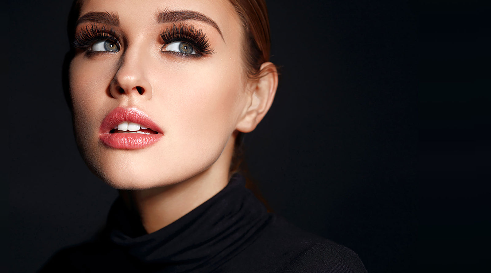 Beau Lashes | Eyelash Extension Supplies For World Class