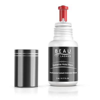 Beau-Lashes-Extreme-Hold-Pro+-Eyelash-Extension-Glue-Bottle-With-Cap-Off