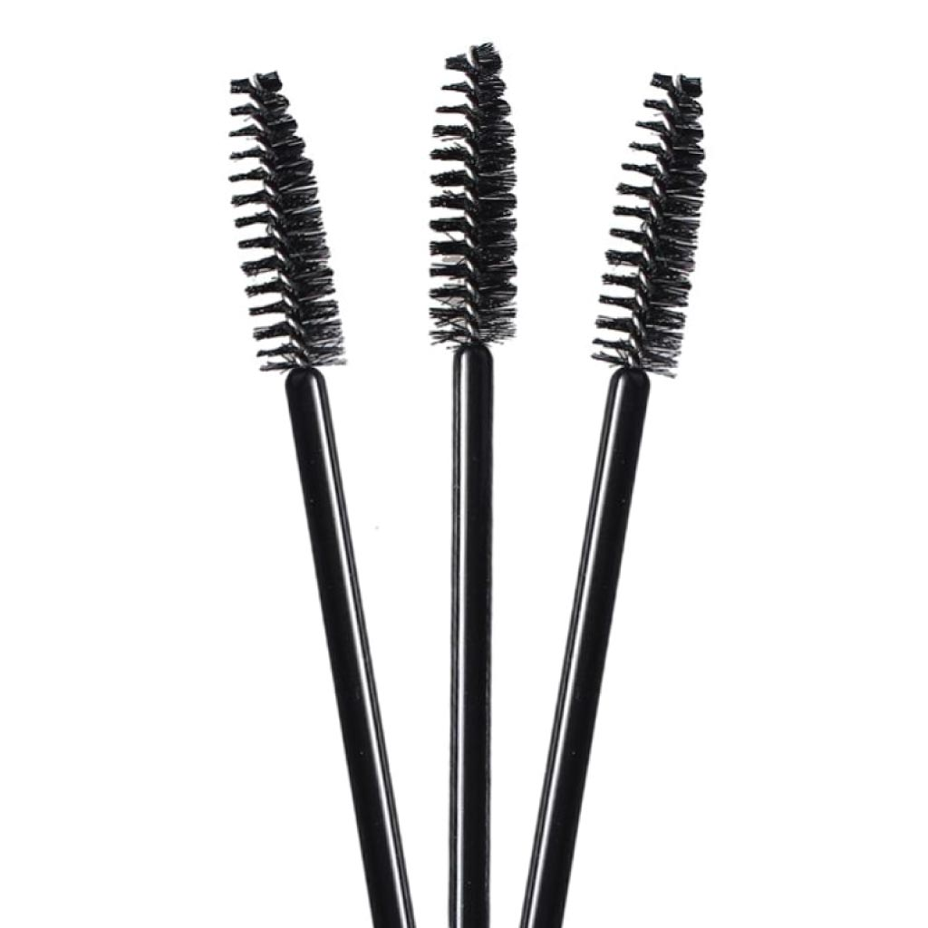 Beau Lashes Mascara Wands Fan For Eyelash Extensions