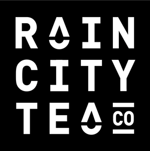 Rain City Tea Co.