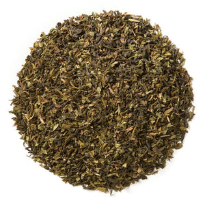Casablanca Moroccan Mint (Loose Leaf)