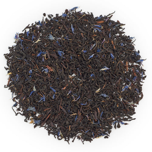 Misty Earl Grey (Loose Leaf)