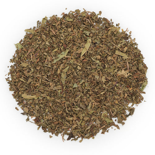 Perfect Mint (Loose Leaf)