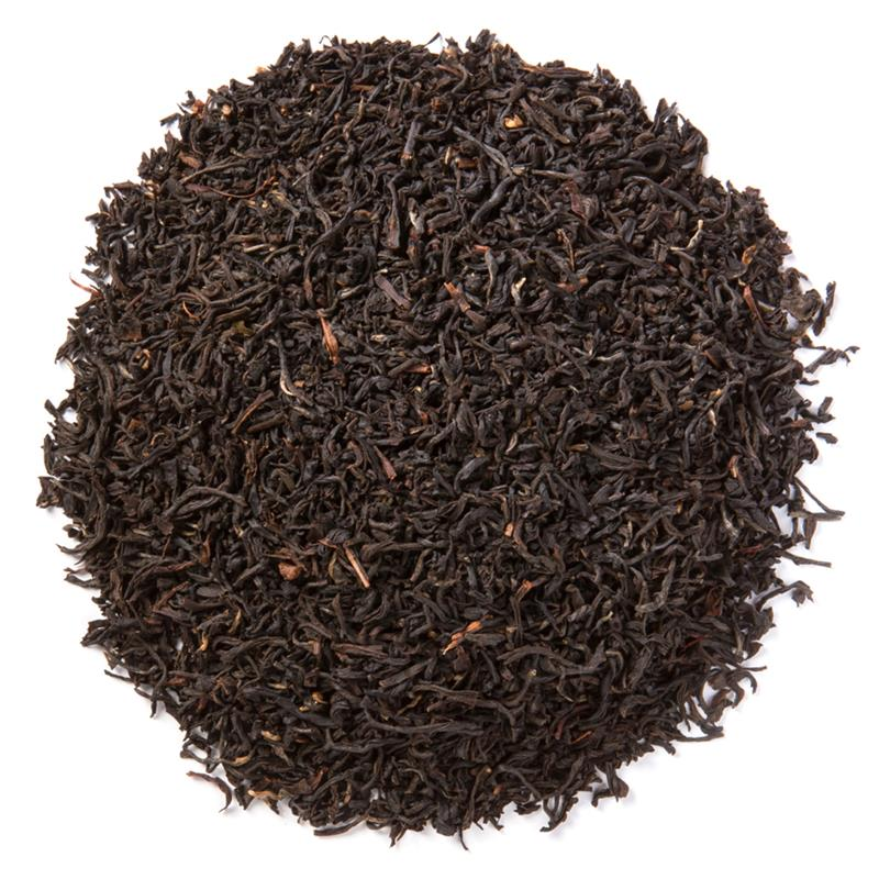 Single Estate Assam (Loose Leaf)