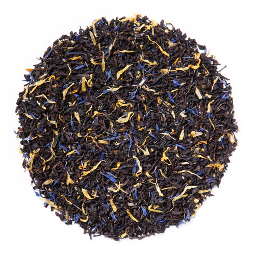 Victoria Cream of Earl Grey (Loose Leaf)