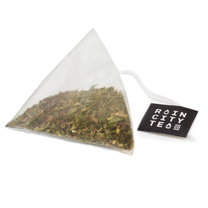 Perfect Mint (50 teabags)