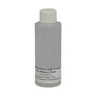 HI 70641 Cleaning Solution (milk residue)