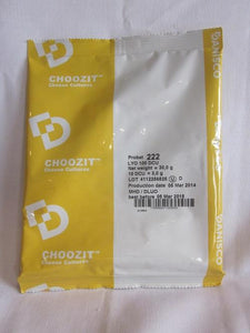 Danisco CHOOZIT Probat 222