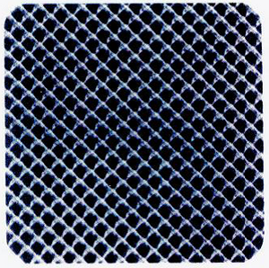 Coarse Mesh Mat - Roll