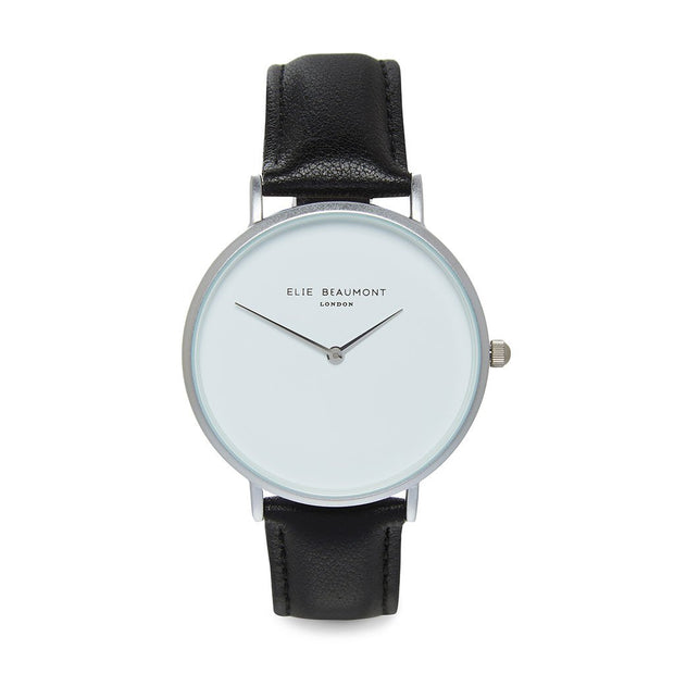Elie Beaumont Hoxton Womens Watch