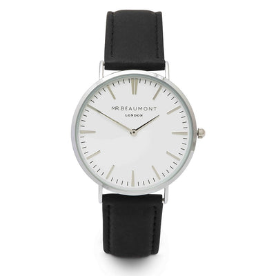 Mr Beaumont Mens Watch - MB1801.5