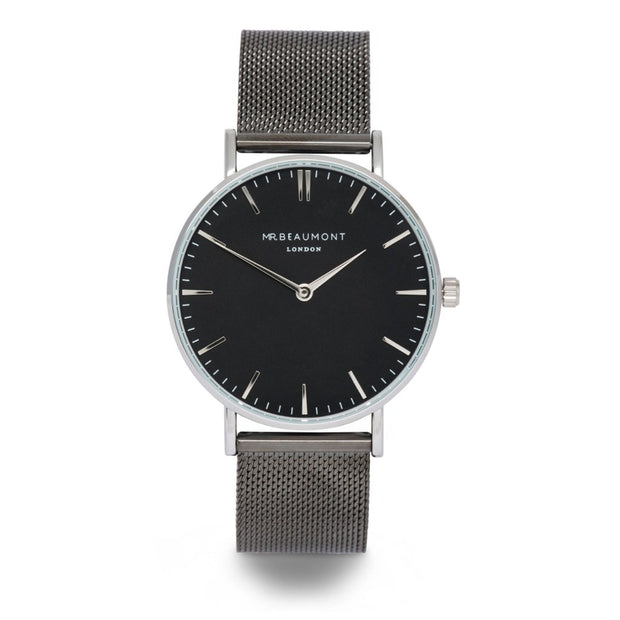 Mr Beaumont Mens Watch - MB1802.2