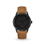 Cali Vibe Mens Watch - TLAB007