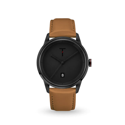 Cali Vibe Mens Watch