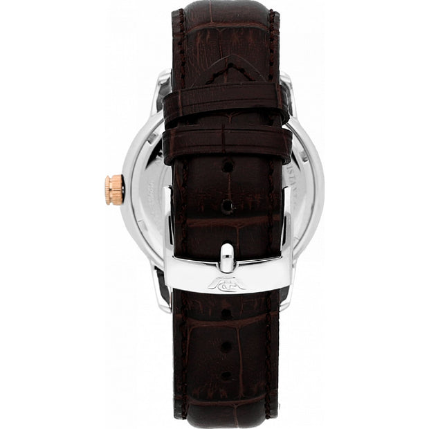 Philip Mens Watch, Kent Collection