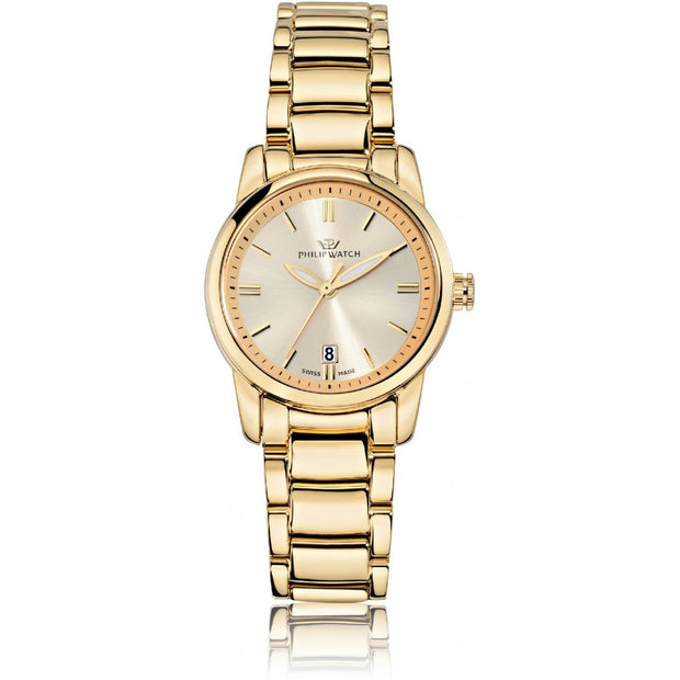 Philip Ladies Watch, Kent Collection - R8253178509