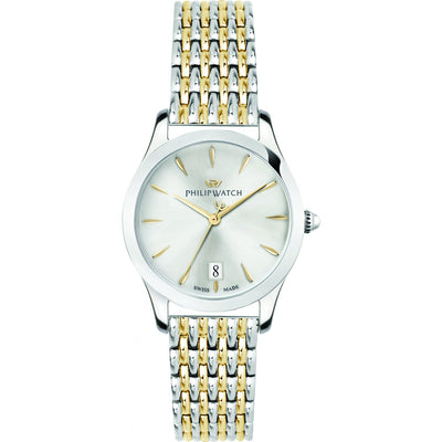 Philip Ladies Watch, Grace Collection