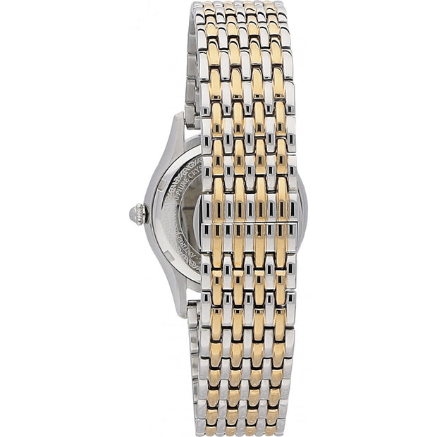 Philip Ladies Watch, Grace Collection - R8253208502