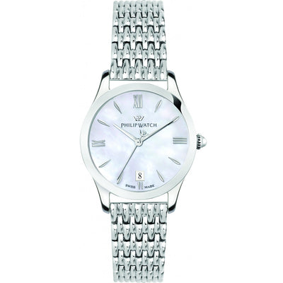 Philip Ladies Watch, Grace Collection - R8253208504