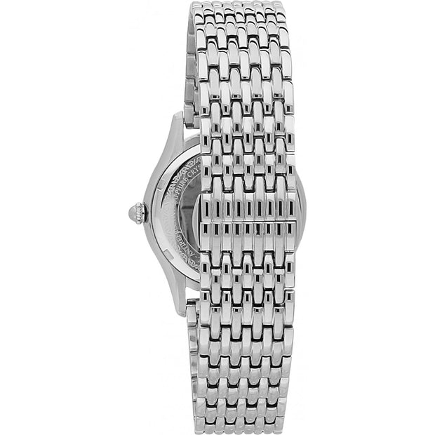 Philip Ladies Watch, Grace Collection - R8253208505