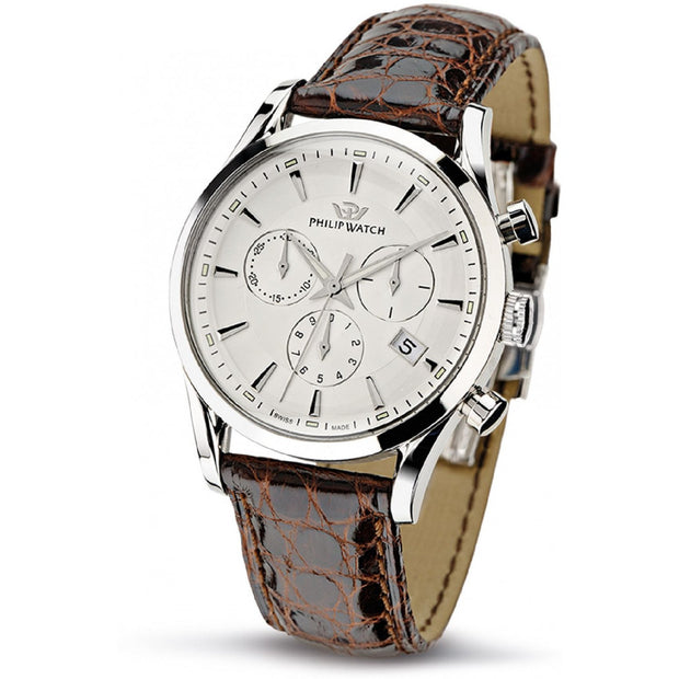 Philip Mens Watch, Sunray Collection - R8271908003