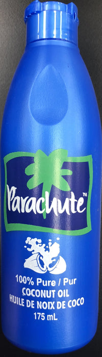 Parachute Coconut Oil 175ml
