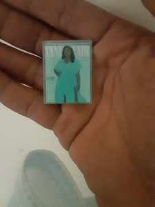 Breonna Taylor Button