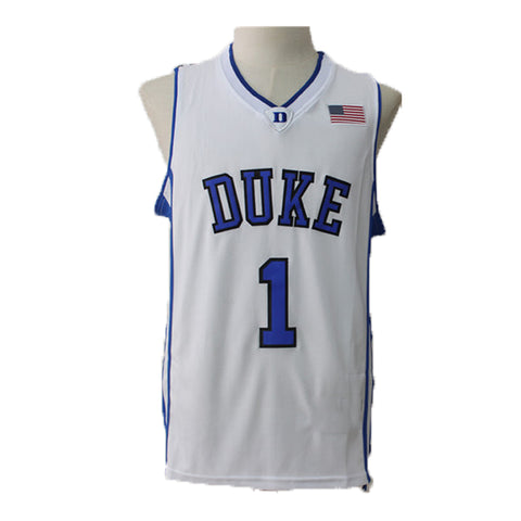 cfbefb6be115 ... cheapest kyrie irving duke jersey 24e11 9a967