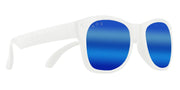 L/XL - Polarized Mirrored (Blue)