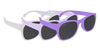WONKA COLOR CHANGING PURPLE ADULT SHADES