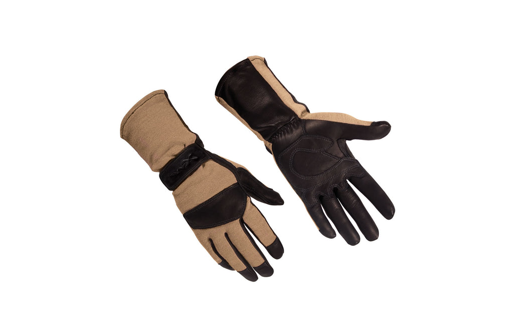 ORION GLOVE
