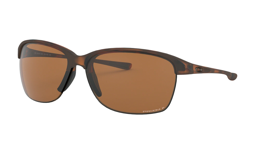 [MATTE BROWN TORTOISE-PRIZM TUNGSTEN POLARIZED]