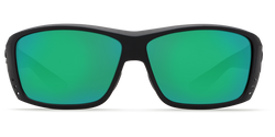 [Blackout / Copper Green Mirror 580G]