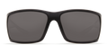Blackout Frame / Gray 580P
