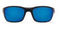 Blackout Frame / Blue Mirror 580P