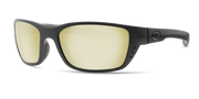 Blackout Frame / Sunrise Silver Mirror 580P